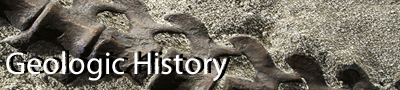geohistory